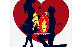 Love Spell Caster Get My Ex Back watsap+27820502562 Dr Nkosi In USA, London, Kuwait, Norway