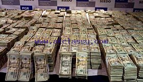 BEST GRADE COUNTERFEIT MONEY FOR SALE WhatsApp :+1(949) 3298726