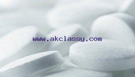 Amphetamine.Abstral Fentanyl Benzylpiperazine (BZP) DMT (Dimethyltryptamine) Actiq Citrate)Ibogaine Capsules Iboga DMT  LSD (LysergicFentanyl Transdermal Methamphetamine Crystal Meth Cytomel T3 (Liothyronine Generic Sildenafil MDMA Molly Ketamine Ephedrin