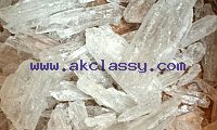 Buy Pure Crystal Meth Online. Order at http://www.onlinechemforest.com