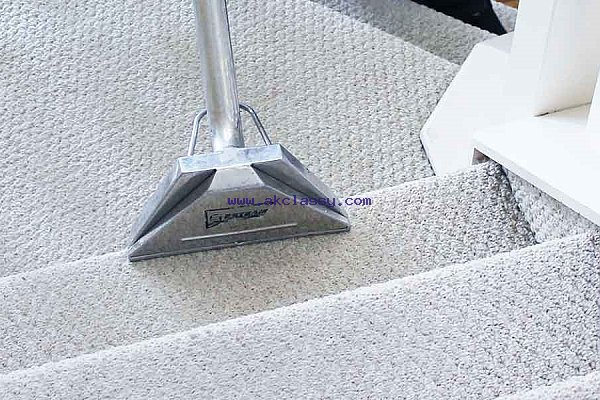 Professional Carpet Cleaning Services In Dubai Rugs