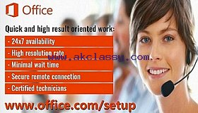 www.office.com/setup|Enter your office product key|office com setup
