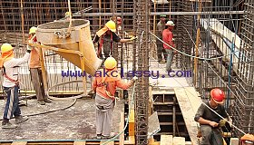 Drivers, General labourers and engineers job