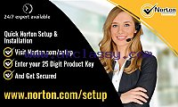norton.com/setup - enter norton product key | www.norton.com/setup