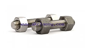 studbolts-800x500-2_grid.jpg