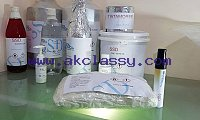 Meath       solution, Defaced currency, Cleaning chemical. Darkened currency