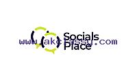 Socials Place