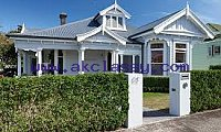 Central Auckland Roofing Company