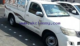 1-ton-truck-rental-1-ton-pickup-for-rent-8-ton-truck-rental-prices_grid.jpg