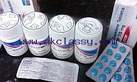Buy (dapagliflozin, hydrochloride, Percocet. Klonopin) Xanax, LSD. etc. To order, Call/Text +1 4045903179