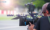 Promotional Video Production Agency in Bahrain