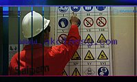 Safety and Training Video Production Company Bahrain