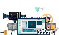 Best Animation Video Production Company Bahrain