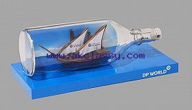 Buy 3D Scale Model in Dubai