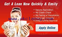URGENT PERSONAL LOAN WITH 3% LOW INTEREST RATES