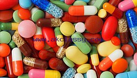 pastillas de cianuro de potasio para la venta