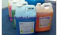 TECHNICIAN WITH BEST SSD CHEMICAL SOLUTION CALL+27815693240 FOR CLEANING BLACK MONEY | Activation Powder )) +27815693240 in Lenasia ,