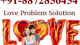 LoVe PrObLEm SolUtIOn BaBa-Ji  +91-8872856454