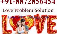 LoVe PrObLEm SolUtIOn BaBa-Ji  +91-8872856454