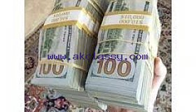 Lottery spell to wine money games in United states + all world call  +27673406922. Winning lottery numbers and jackpot plus all bets call +27673406922