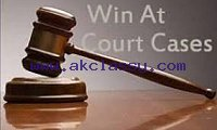 Court Spells That Works on crimes to save you from prison +27634599132 Court case spells to win a legal court case.