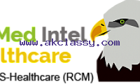 Medical billing and coding company