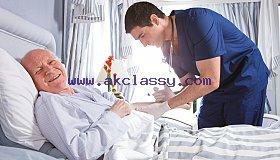 MRS_male_patient_care_1_grid.jpg