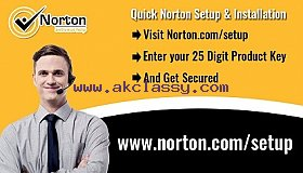 norton.com/setup  - Download Norton antivirus