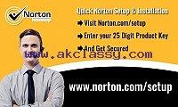 norton.com/setup  - Download Norton antivirus