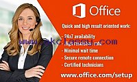 office.com/setup  - office  setup get install and activate