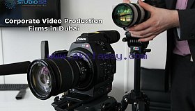 Corporate_Video_Production_Firms_in_Dubai_grid.jpg