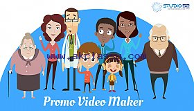 Animated_Promo_Video_Maker_Company_in_Dubai_grid.jpg
