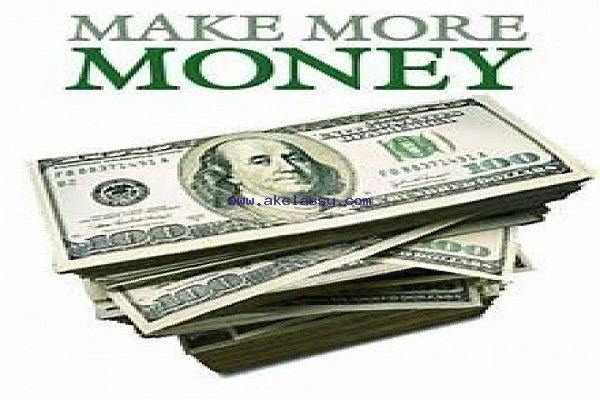 INSTANT LOAN OFFER FOR EVERYONE IN NEED OF LOAN CONTACT US NOW