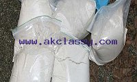 We sell Alprazolam and Etizolam powders, Whatsapp +31686411544