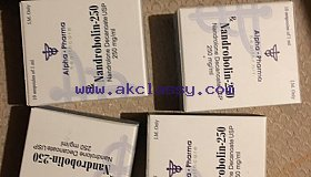Anabolic steroids and HGH for sale, Whatsapp +31686411544