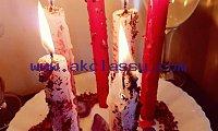 SUPREMANCY +27760981414  lost love spell caster in Texas, Utah, Vermont, Virginia, Washington