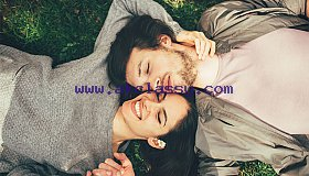 Reunite Love Spells That Work‎ - Best black magic love spells
