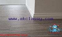 Skirting Boards Services