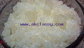 buy high grade dmt mdma mdpv and mephedrone