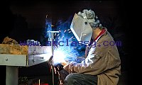Hire Best Company Who Provide Quality Work of Welding Auckland