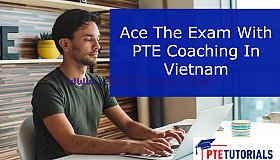 Ace_The_Exam_With_PTE_Coaching_In_Vietnam_2_grid.jpg
