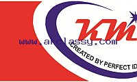 Ad Posting Work-Part Time Job-Franchise Offer-Business Promotion in Gaya K-Mention