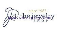 Jewelry Customization Chambersburg PA - The Jewelry Shop
