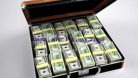 BUY top grade undetectable counterfeit money, prop money