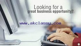 looking for a business partner whtsapp 004571599926