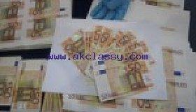 money_thumb_grid.jpg