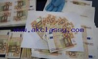 BUY 100% UNDETECTABLE COUNTERFEIT MONEY FOR SALE ONLINE WhatsApp: +237650002084