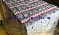 BUY 100% UNDETECTABLE COUNTERFEIT MONEY ONLINE WhatsApp: +237650002084