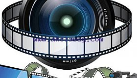 Promotional Video Production Company in Dubai