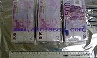 WE OFFER FACE TO FACE BUISNESS FOR HIGH QUALITY UNDETECTABLE COUNTERFEIT BANK NOTES WHATSAPP:+14037683452